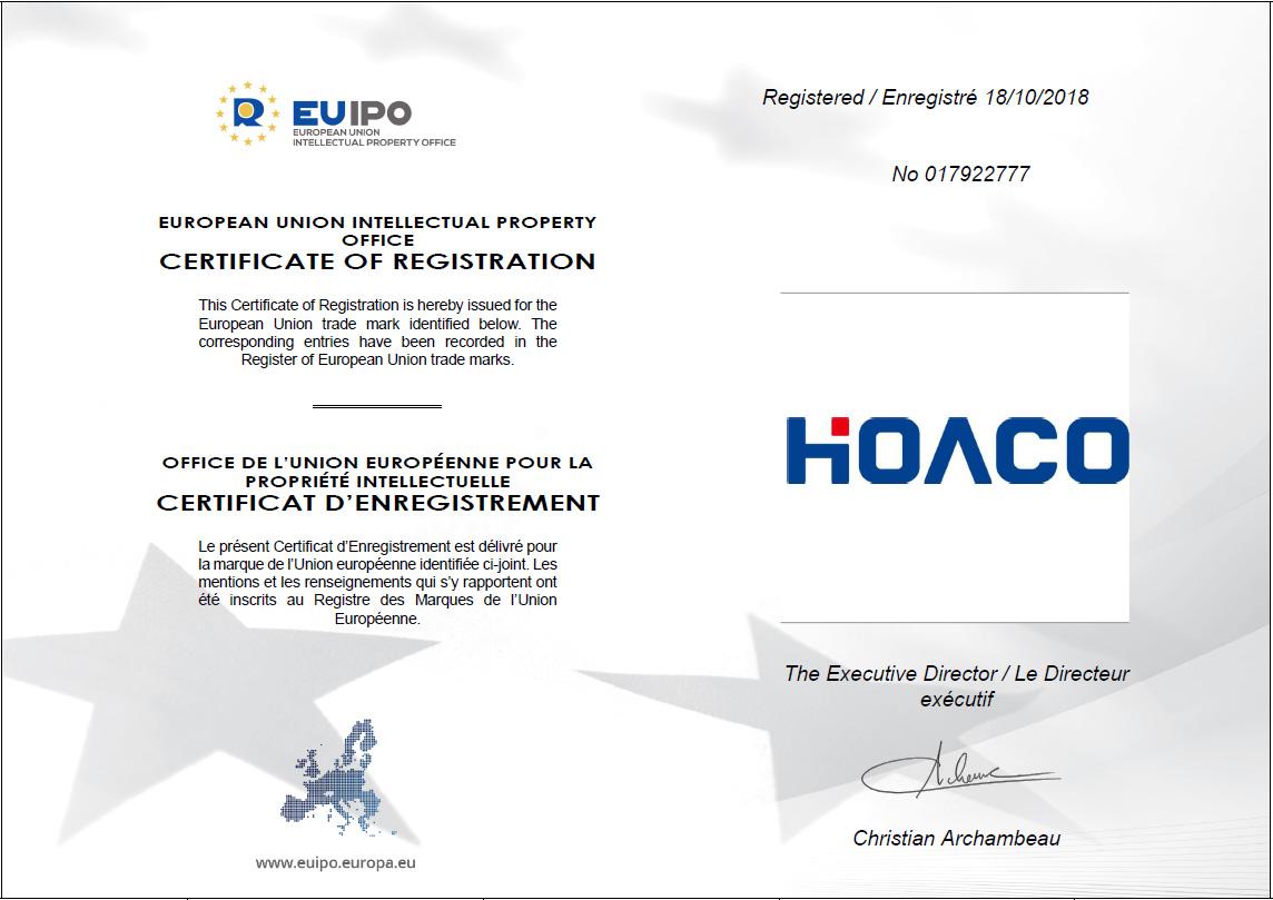 certification-of-registration