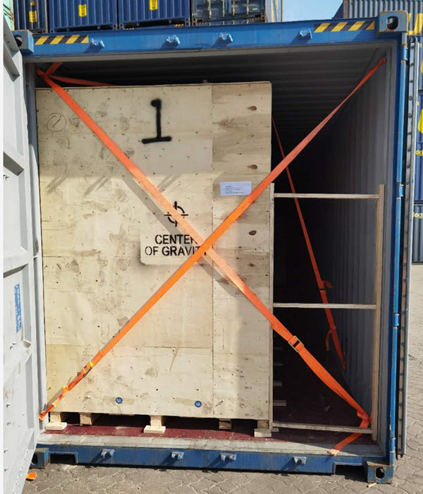 inside-container01