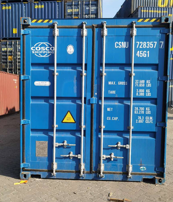 inside-container02