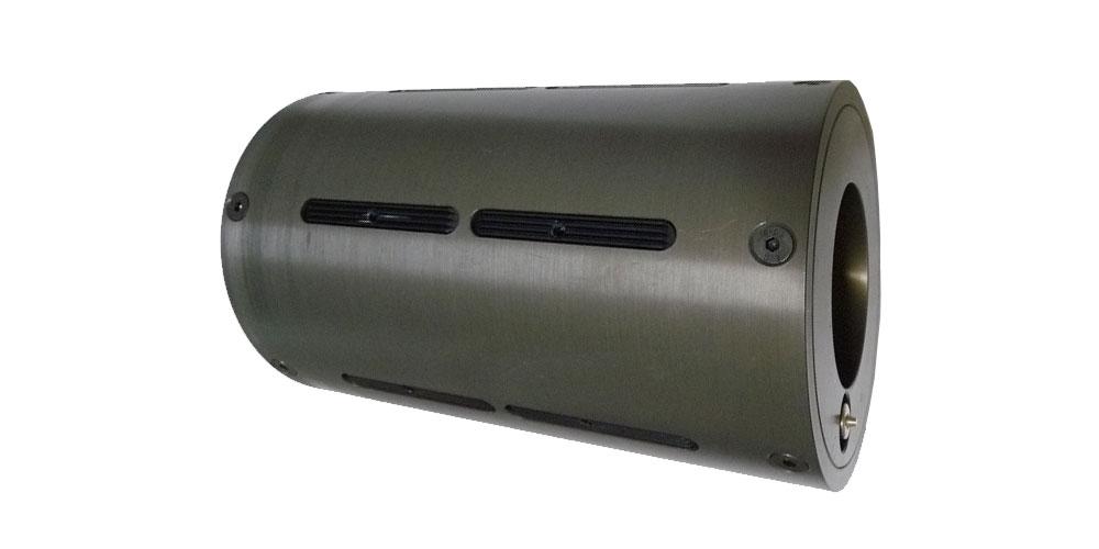 Adapter Air Shaft