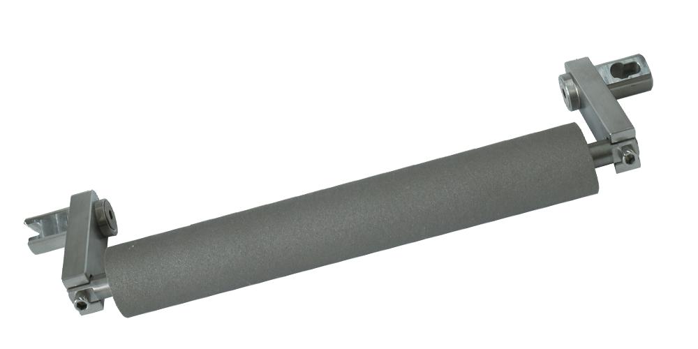 Non-Stick Idler Roller